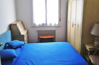 Grado, 34073, 3 Bedrooms Bedrooms, ,2 BathroomsBathrooms,Byt,Na Predaj,1288