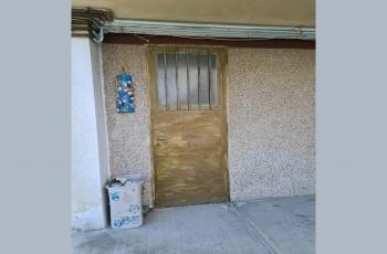 Grado, 34073, 2 Bedrooms Bedrooms, ,1 BathroomBathrooms,Byt,Predané,1289