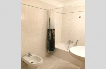 Grado, 34073, 1 Bedroom Bedrooms, ,1 BathroomBathrooms,Byt,Na Predaj,1290