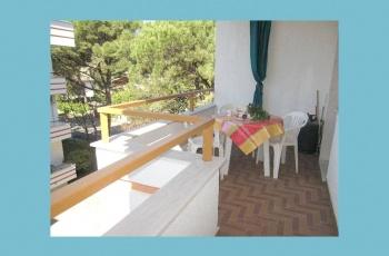 Grado, 34073, 2 Bedrooms Bedrooms, ,1 BathroomBathrooms,Byt,Na Predaj,1291