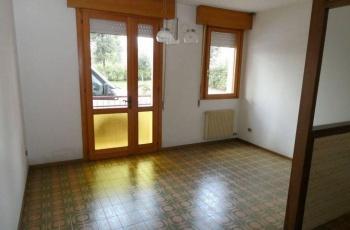 Grado, 34073, 3 Bedrooms Bedrooms, ,1 BathroomBathrooms,Byt,Predané,1292