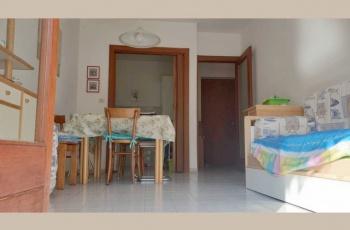 Grado, 34073, 3 Bedrooms Bedrooms, ,1 BathroomBathrooms,Byt,Predané,1293