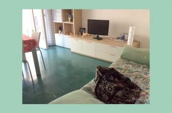 Grado, 34073, 2 Bedrooms Bedrooms, ,1 BathroomBathrooms,Byt,Predané,1294