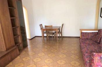 Grado, 34073, 2 Bedrooms Bedrooms, ,1 BathroomBathrooms,Byt,Na Predaj,1295