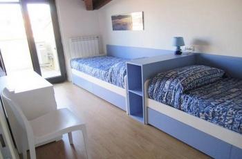 Grado, 34073, 3 Bedrooms Bedrooms, ,2 BathroomsBathrooms,Byt,Na Predaj,1296