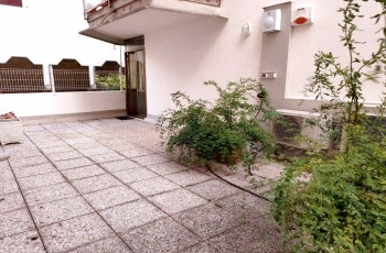 Grado, 34073, 5 Bedrooms Bedrooms, ,2 BathroomsBathrooms,Byt,Na Predaj,1297