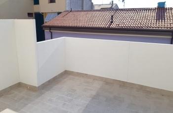 Grado, 34073, 3 Bedrooms Bedrooms, ,2 BathroomsBathrooms,Byt,Na Predaj,1298