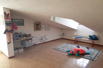 Grado, 34073, 5 Bedrooms Bedrooms, ,4 BathroomsBathrooms,Byt,Na Predaj,1299