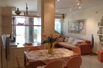 Grado, 34073, 3 Bedrooms Bedrooms, ,1 BathroomBathrooms,Byt,Na Predaj,1300