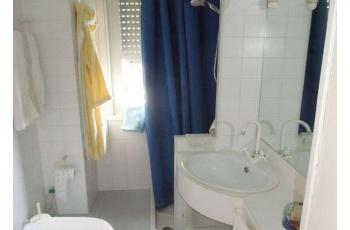 Grado, 34073, 4 Bedrooms Bedrooms, ,2 BathroomsBathrooms,Byt,Na Predaj,1301
