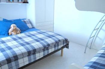Grado, 34073, 2 Bedrooms Bedrooms, ,1 BathroomBathrooms,Byt,Na Predaj,1302