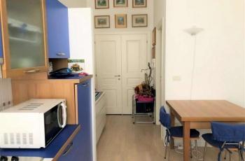 Grado, 34073, 1 Bedroom Bedrooms, ,1 BathroomBathrooms,Byt,Predané,1303