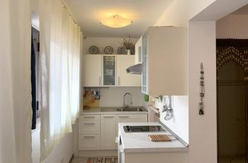 Grado, 34073, 1 Bedroom Bedrooms, ,1 BathroomBathrooms,Byt,Predané,1304
