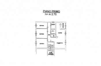 Aquileia, 4 Bedrooms Bedrooms, ,2 BathroomsBathrooms,Byt,Na Predaj,1305
