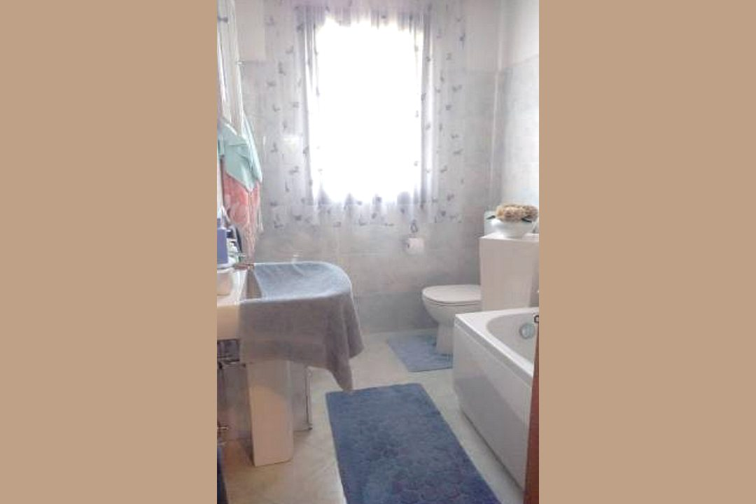 Aquileia, 5 Bedrooms Bedrooms, ,2 BathroomsBathrooms,Vila,Na Predaj,1306