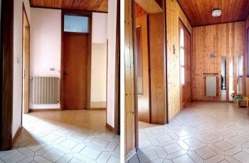 Aquileia, 9 Bedrooms Bedrooms, ,3 BathroomsBathrooms,Vila,Na Predaj,1307