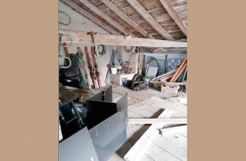 Aquileia, 7 Bedrooms Bedrooms, ,3 BathroomsBathrooms,Vila,Na Predaj,1308