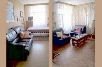 Aquileia, 8 Bedrooms Bedrooms, ,2 BathroomsBathrooms,Vila,Na Predaj,1309