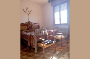 Aquileia, 8 Bedrooms Bedrooms, ,2 BathroomsBathrooms,Vila,Na Predaj,1310