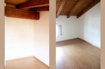 Aquileia, 4 Bedrooms Bedrooms, ,3 BathroomsBathrooms,Vila,Na Predaj,1311