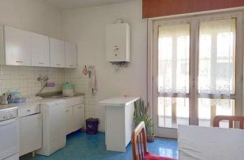 Grado, 34073, 2 Bedrooms Bedrooms, ,1 BathroomBathrooms,Byt,Predané,1312