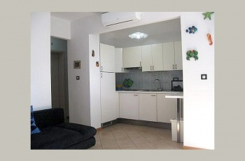 Grado, 34073, 2 Bedrooms Bedrooms, ,1 BathroomBathrooms,Byt,Predané,1313