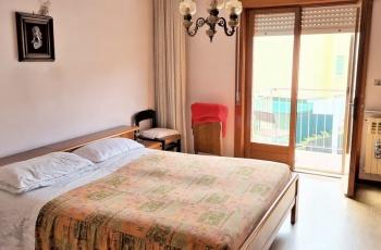 Grado, 34073, 4 Bedrooms Bedrooms, ,2 BathroomsBathrooms,Byt,Na Predaj,1314