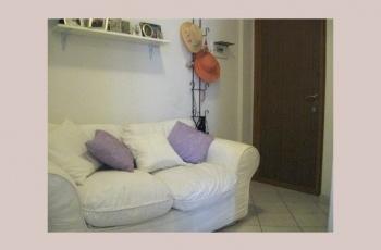 Grado, 34073, 2 Bedrooms Bedrooms, ,1 BathroomBathrooms,Byt,Na Predaj,1315