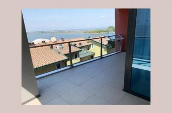 Grado, 34073, 2 Bedrooms Bedrooms, ,1 BathroomBathrooms,Byt,Predané,1316