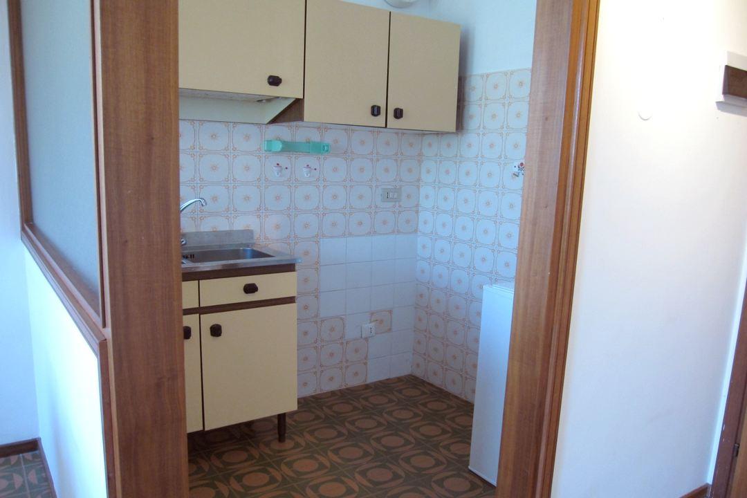 Grado, 2 Bedrooms Bedrooms, ,1 BathroomBathrooms,Byt,Predané,1317