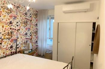 Grado, 34073, 2 Bedrooms Bedrooms, ,1 BathroomBathrooms,Byt,Predané,1319