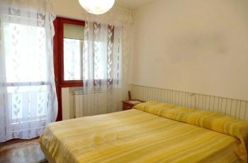 Grado, 34073, 2 Bedrooms Bedrooms, ,1 BathroomBathrooms,Byt,Predané,1322