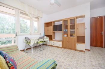 Grado, 34073, 2 Bedrooms Bedrooms, ,1 BathroomBathrooms,Byt,Predané,1323