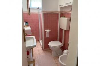 Grado, 34073, 2 Bedrooms Bedrooms, ,1 BathroomBathrooms,Byt,Predané,1324