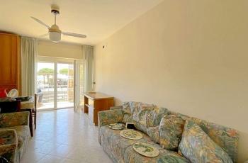 Grado, 34073, 2 Bedrooms Bedrooms, ,1 BathroomBathrooms,Byt,Predané,1328