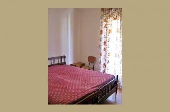 Grado, 34073, 4 Bedrooms Bedrooms, ,2 BathroomsBathrooms,Byt,Na Predaj,1331