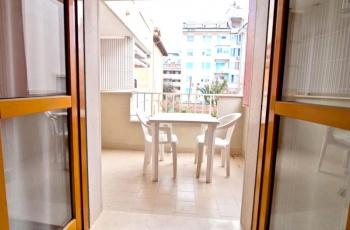 Grado, 34073, 3 Bedrooms Bedrooms, ,1 BathroomBathrooms,Byt,Na Predaj,1332