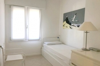Grado, 34073, 3 Bedrooms Bedrooms, ,1 BathroomBathrooms,Byt,Na Predaj,1333
