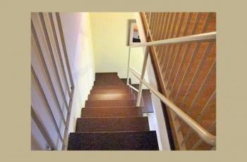 Grado, 34073, 4 Bedrooms Bedrooms, ,1 BathroomBathrooms,Byt,Na Predaj,1335
