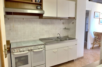 Grado, 34073, 4 Bedrooms Bedrooms, ,1 BathroomBathrooms,Byt,Na Predaj,1336