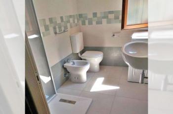 Grado, 34073, 2 Bedrooms Bedrooms, ,1 BathroomBathrooms,Byt,Na Predaj,1337