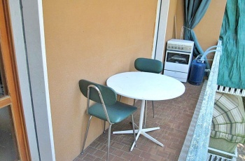 Grado, 34073, 1 Bedroom Bedrooms, ,1 BathroomBathrooms,Byt,Na Predaj,1338