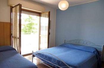 Grado, 34073, 2 Bedrooms Bedrooms, ,1 BathroomBathrooms,Byt,Na Predaj,1339