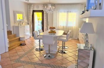Grado, 34073, 5 Bedrooms Bedrooms, ,4 BathroomsBathrooms,Byt,Na Predaj,1342