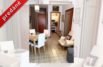 Grado,Friuli Venezia Giulia 34073,3 Bedrooms Bedrooms,1 BathroomBathrooms,Byt,1064