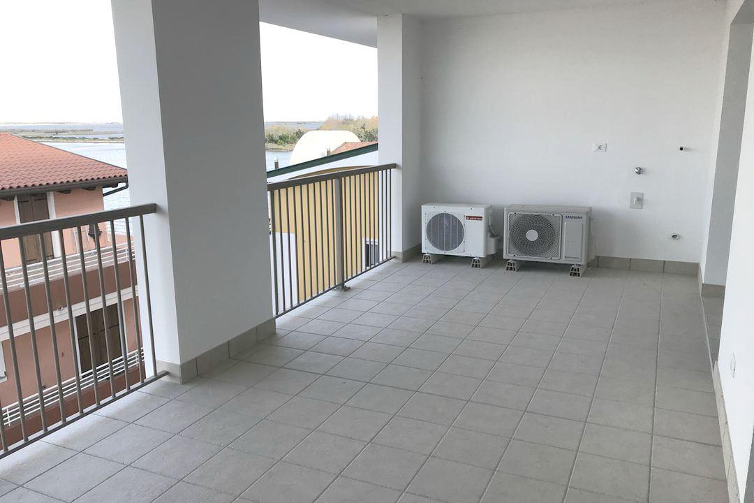 Grado,Friuli Venezia Giulia 34073,2 Bedrooms Bedrooms,1 BathroomBathrooms,Byt,1065
