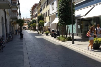 Grado,Friuli Venezia Giulia 34073,2 Bedrooms Bedrooms,1 BathroomBathrooms,Byt,1067