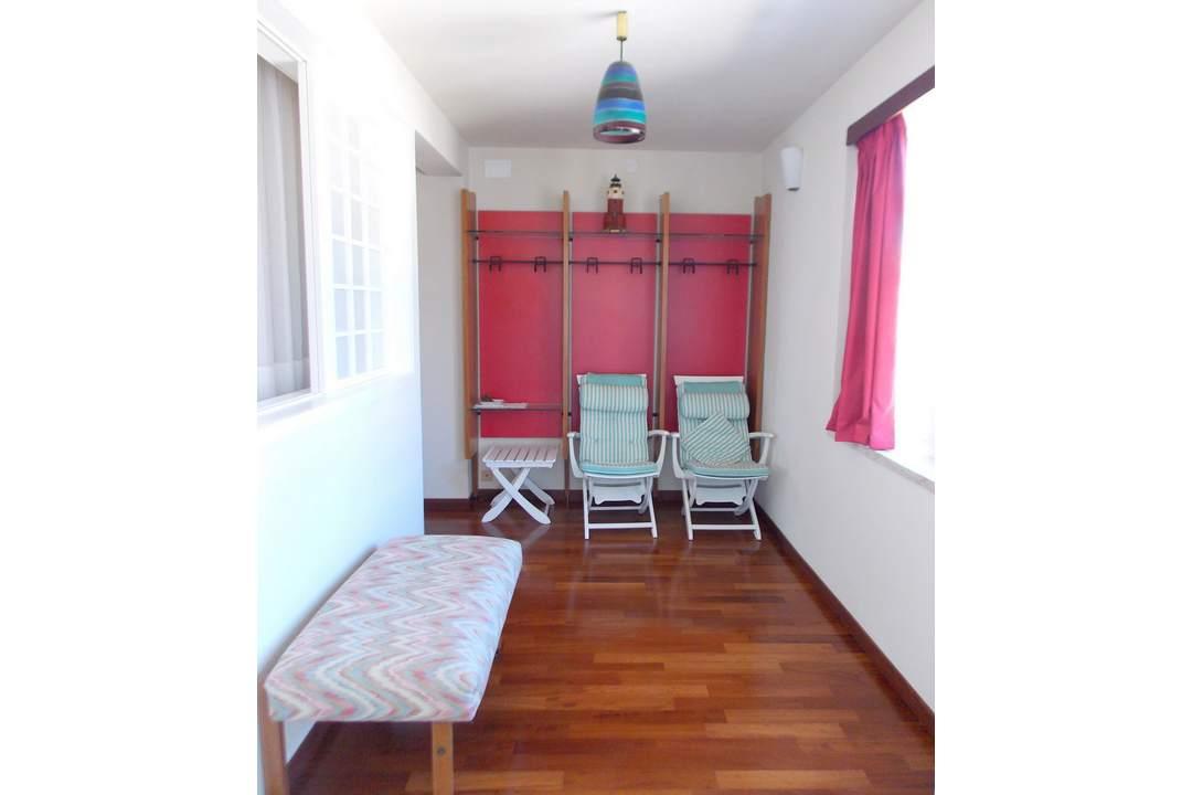 Grado,Friuli Venezia Giulia,5 Bedrooms Bedrooms,1 BathroomBathrooms,Byt,1072
