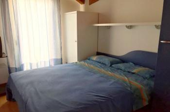 Grado,Friuli Venezia Giulia,5 Bedrooms Bedrooms,2 BathroomsBathrooms,Byt,1073