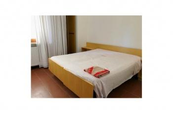 Grado,Friuli Venezia Giulia,4 Bedrooms Bedrooms,1 BathroomBathrooms,Byt,1075